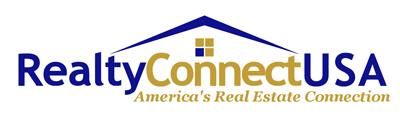 Realty Connect Store
